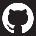 GitHub,全球最大的同性交友平台