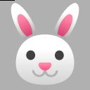 add-emoji