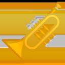 :trumpet:
