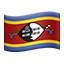 :swaziland: