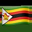 :zimbabwe: