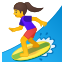 :surfing_woman: