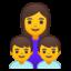 :family_woman_boy_boy: