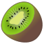 :kiwi_fruit: