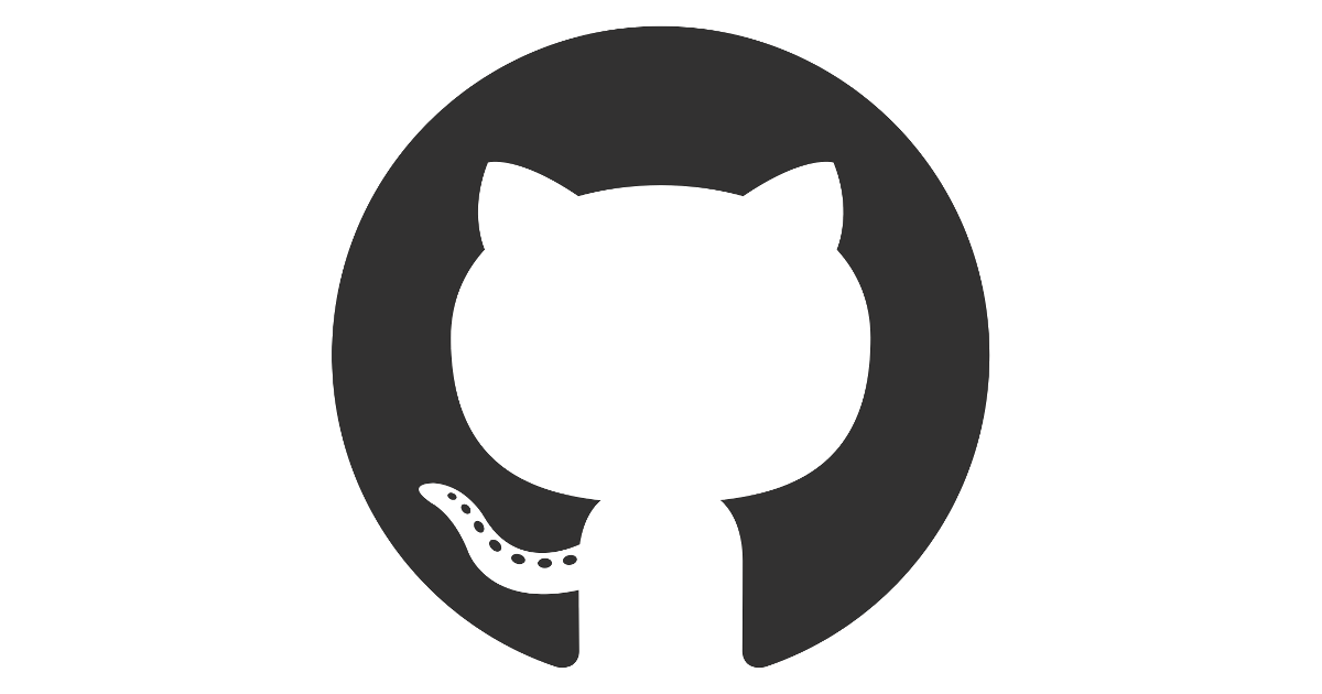 Trending developers on GitHub today · GitHub