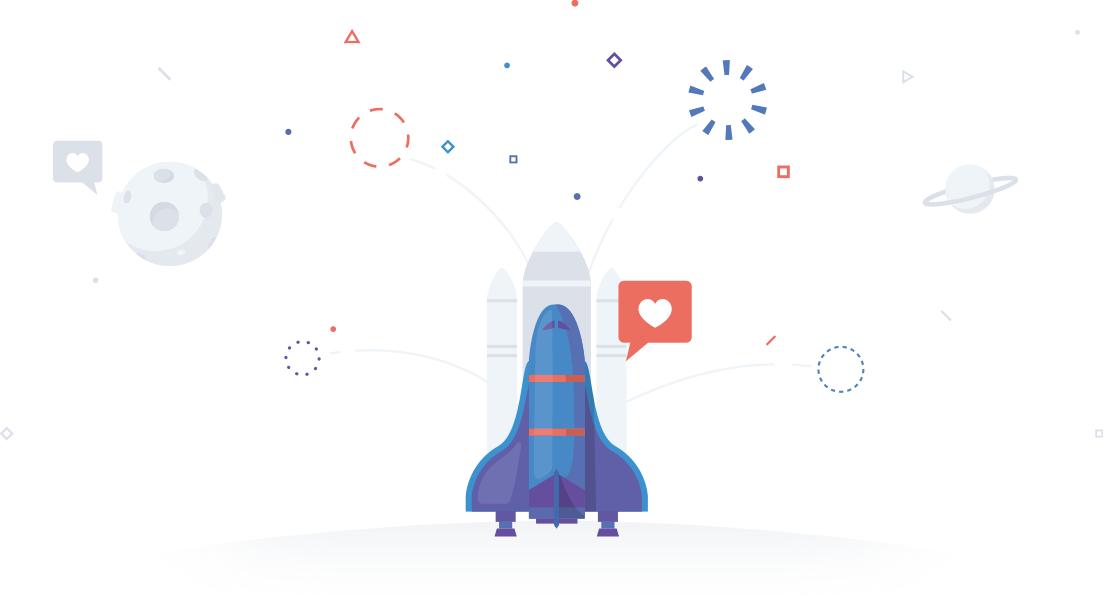 Joined GitHub!