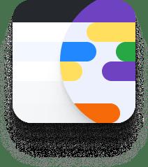 GitHub Codespaces icon