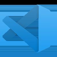 VSCode icon