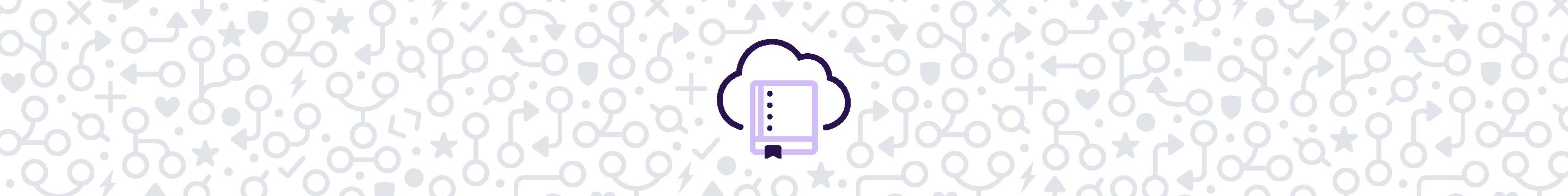 Git remote illustration
