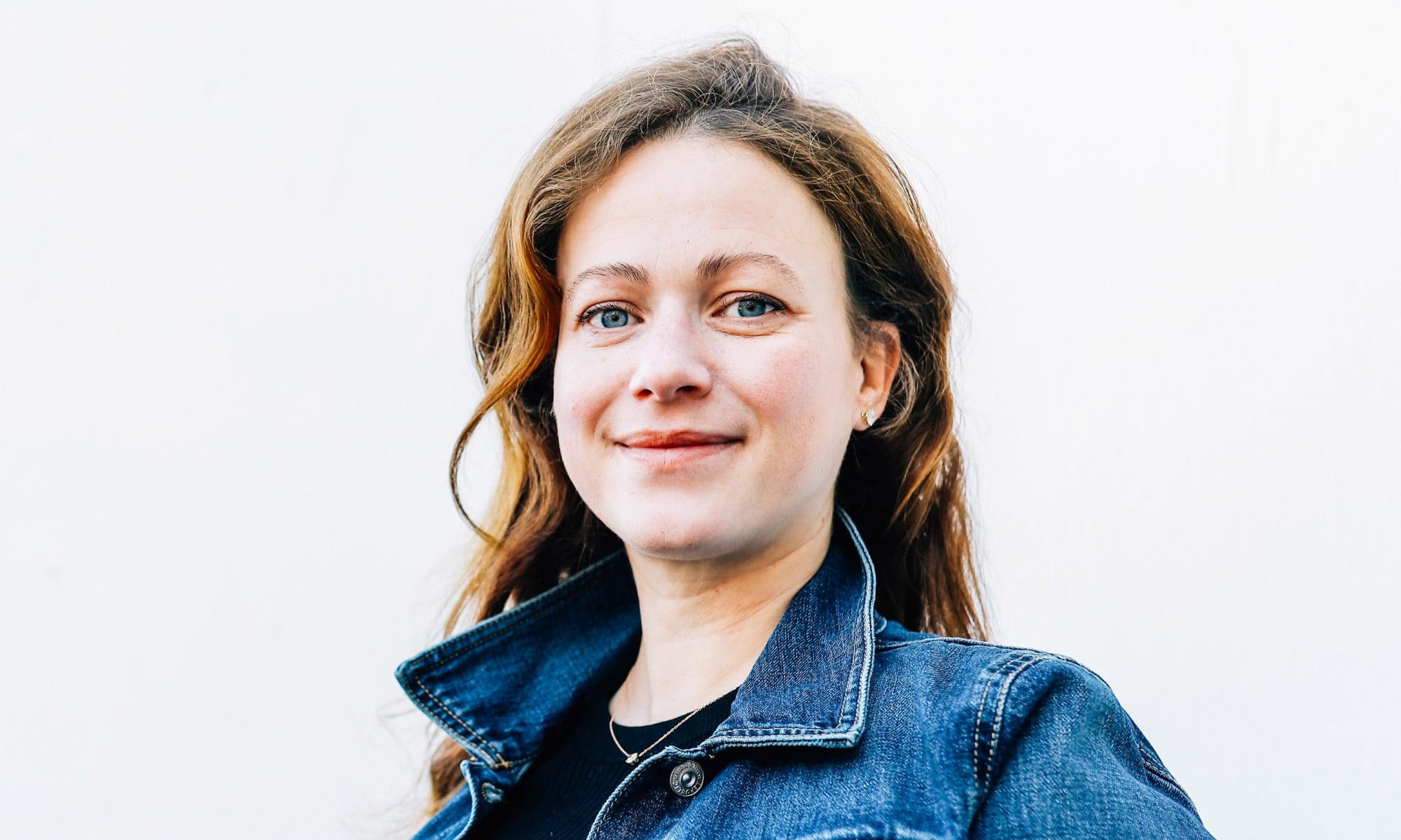 Kathy Korevec