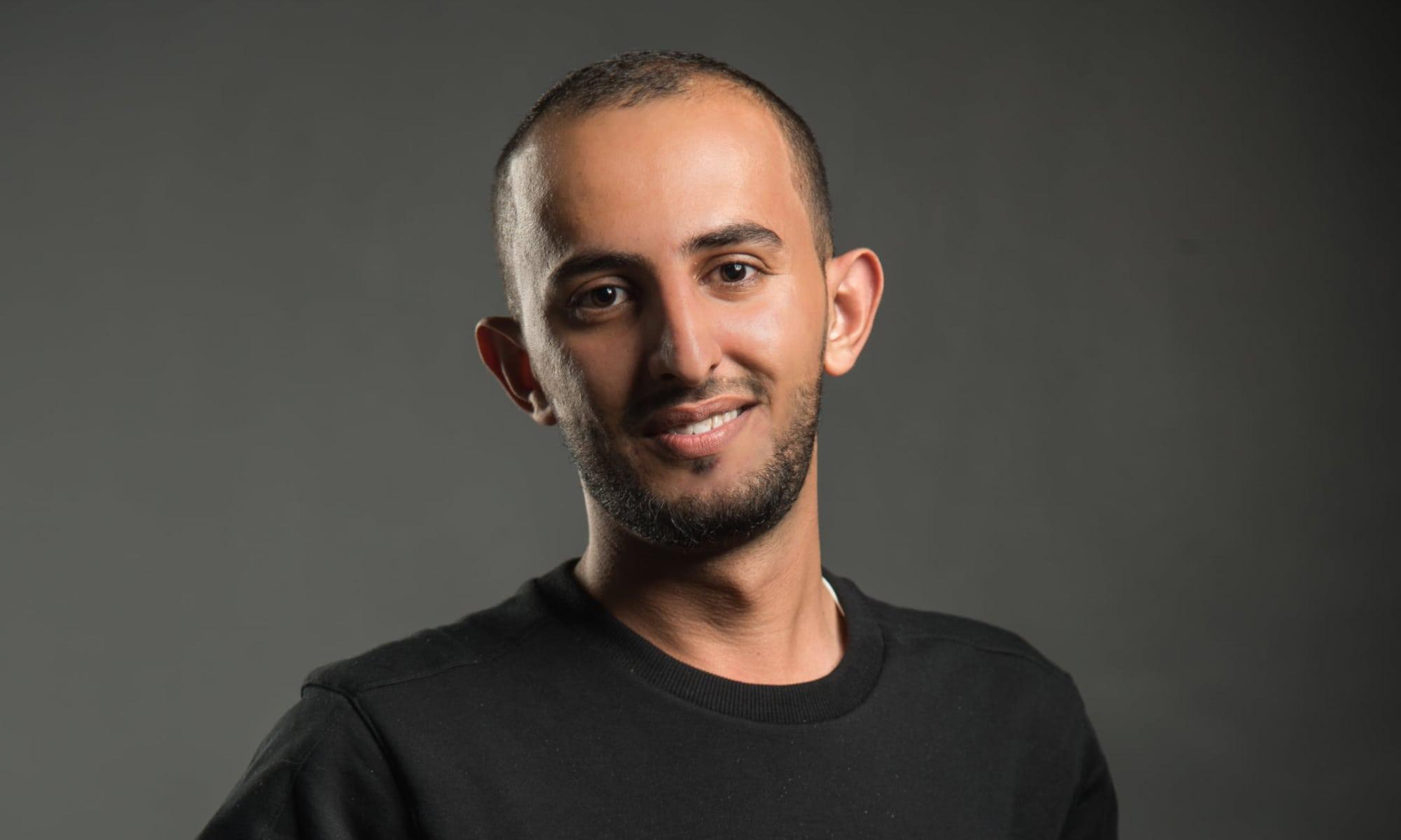 Salah Al-Dhaferi