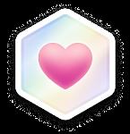 GitHub Sponsor